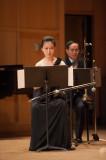 20121006_Chinese Concert_1018.jpg