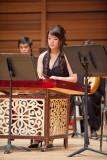 20121006_Chinese Concert_1022.jpg