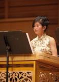 20121006_Chinese Concert_1033.jpg