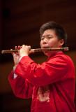 20121006_Chinese Concert_1037.jpg