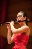 20121006_Chinese Concert_1039.jpg