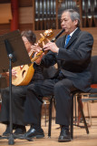 20121006_Chinese Concert_1050.jpg