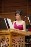 20121006_Chinese Concert_1074.jpg
