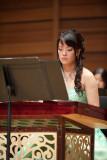 20121006_Chinese Concert_1075.jpg