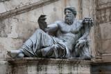 20130120_Capitoline Hill_0105.jpg