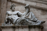 20130120_Capitoline Hill_0109.jpg