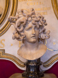 20130120_Capitoline Hill_0130.jpg