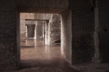 20130120_Colosseum_0030.jpg