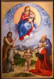 20130121_Vatican Museum_0011.jpg