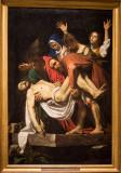 20130121_Vatican Museum_0024.jpg