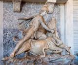 20130121_Vatican Museum_0106.jpg