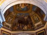 20130121_Vatican Museum_0115.jpg