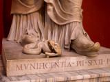 20130121_Vatican Museum_0138.jpg