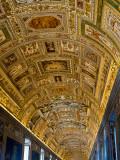 20130121_Vatican Museum_0158.jpg