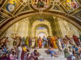 20130121_Vatican Museum_0192.jpg