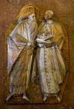 20130121_Vatican Museum_0216.jpg