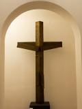 20130121_Vatican Museum_0223.jpg