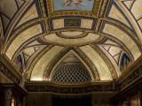 20130121_Vatican Museum_0227.jpg