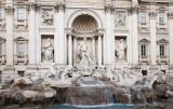 20130122_Trevi Fountain_0036.jpg