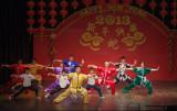 20130209_New Year_0072.jpg