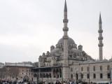 20130128_Istanbul_0027.jpg