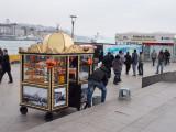 20130128_Istanbul_0030.jpg