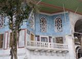 20130128_Istanbul_0045.jpg