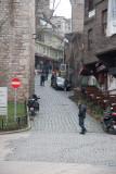 20130128_Istanbul_0092.jpg