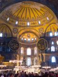 20130129_Istanbul_0055.jpg