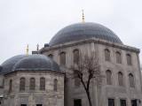 20130129_Istanbul_0102.jpg