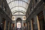 20130201_Naples_0011.jpg