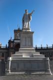 20130201_Naples_0022.jpg