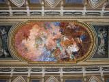 20130201_Naples_0216.jpg