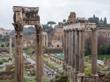 20130120_Capitoline Hill_0136.jpg