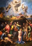 20130121_Vatican Museum_0012.jpg