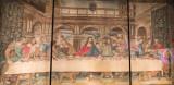 20130121_Vatican Museum_0016.jpg