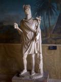 20130121_Vatican Museum_0077.jpg