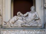 20130121_Vatican Museum_0099.jpg