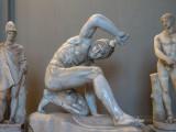 20130121_Vatican Museum_0147.jpg