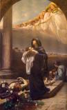 20130121_Vatican Museum_0170.jpg