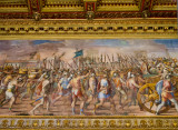 20130120_Capitoline Hill_0124.jpg