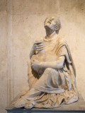 20130120_Capitoline Hill_0154.jpg