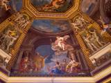20130121_Vatican Museum_0124.jpg