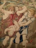 20130121_Vatican Museum_0152.jpg