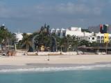 20130315_Cozumel Island_0023.jpg