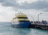 20130315_Cozumel Island_0021.jpg