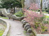 20130403_Vancouver_0026.jpg