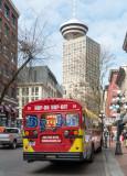 20130403_Vancouver_0062.jpg