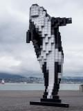 20130405_Vancouver_0006.jpg