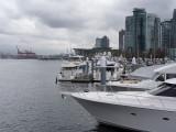 20130409_Vancouver_0002.jpg
